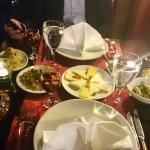 Foto di Fige Restaurant