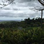 Maleny Views Cottage Resort-bild