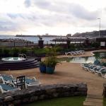 Porto Santa Maria Hotel (Porto Bay) Foto
