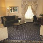 Photo de La Quinta Inn & Suites Milwaukee SW New Berlin