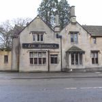 The Northey Bar & Restaurant