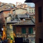 Zest Ristorante & Winebar Foto