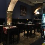 Photo of Restaurante 151 OneFiveOne