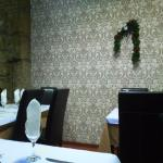 Photo of Restaurante Churrasqueira Porta do Sol
