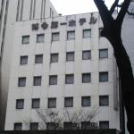 Photo of Hakata Dai-ichi Hotel