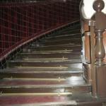 Grand Hotel Foto