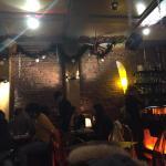 Mana Cafe Foto
