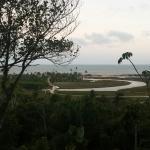 Mogiquicaba Beach