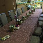 La Quinta Inn & Suites Grants Pass Foto