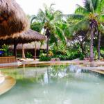 Photo of Casa Viva Troncones