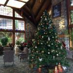 Photo of BEST WESTERN PLUS Yosemite Gateway Inn