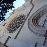 Foto de Cathedrale St-Pierre