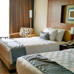 BEST WESTERN PREMIER La Grande Hotel