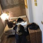 BBH Bed and Bed House Firenze Foto