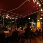 Foto di Casa Tua Pizzeria