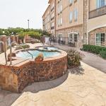 Foto de La Quinta Inn & Suites Allen at The Village