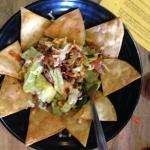 3_Sunsites Lunch Bunch @ FarmHouse Restaurant