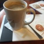 Foto de Gepade Caffe