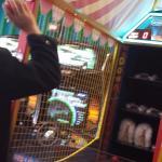 Leonelli's Playland Arcade Foto