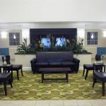 Photo de La Quinta Inn & Suites Norfolk Airport