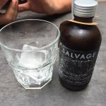 Salvage Specialty Coffee