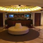 Photo de Retaj Albayt Suites Hotel