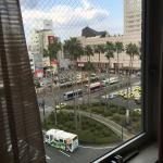 Photo de Hotel Sunroute Tokushima