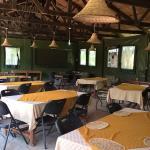Photo de Mara Springs Safari Tented Camp