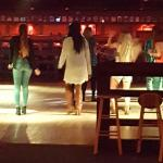 Photo de Round Up Country Western Night Club & Restaurant