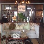 Photo de Lairds Lodge Country Estate