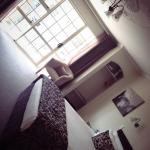 Foto de Silver Fern Rotorua - Accommodation and Spa