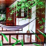 Foto de Ananda Wellness Resort
