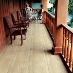 Foto de TT First House