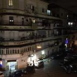 Hotel Residenza Partenopea Foto
