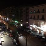 Foto de Hotel Residenza Partenopea