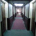 Photo de Le Passage Cairo