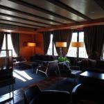 Foto de AC Hotel Ciudad de Toledo by Marriott
