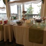Foto de Villa Del Bosco Hotel