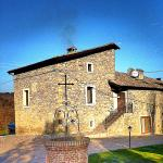 Photo of Agriturismo Prato degli Angeli