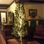 Our Drinkers Xmas Tree