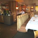 Foto de Alan Wong's Restaurant
