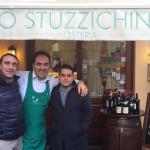 Lo Stuzzichino Foto
