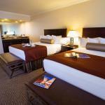Photo of Scottsdale Plaza Resort