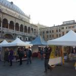 Photo de Padova
