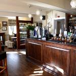 The Bromley Bar