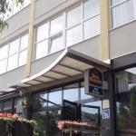 BW Art Hotel Split