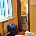 Hotel Gino Foto