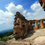 Great Wall of Jinshaling