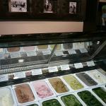 صورة فوتوغرافية لـ Suzukien Asakusa Main Store