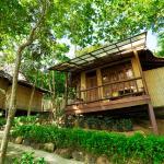 Foto de Sunwaree Phi Phi Resort
